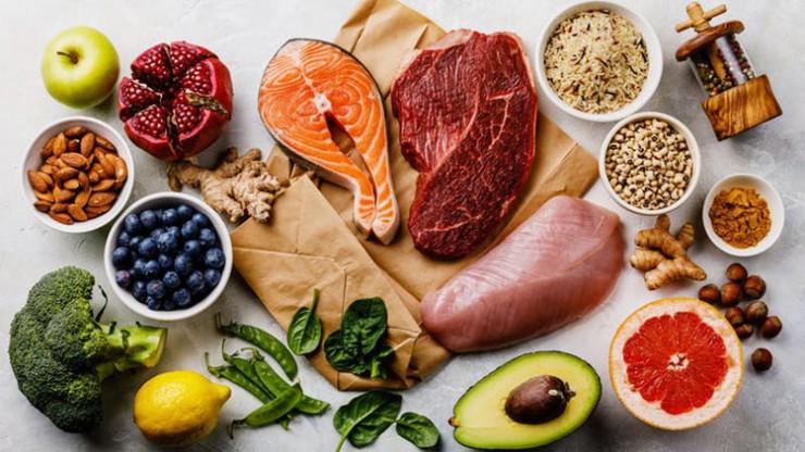 افتادگی سینه بعد از شیردهی | راهکارها و درمان آن