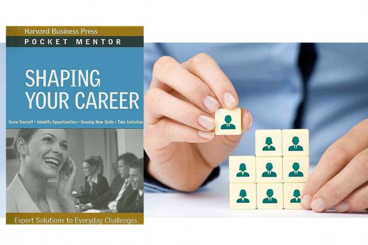 Shaping_your_career_book_summary